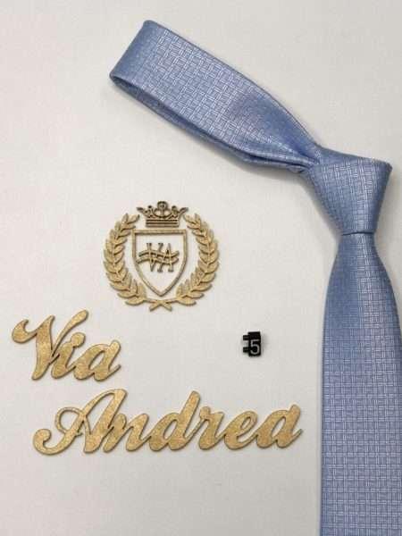 viaandrea gravata copia 5 1