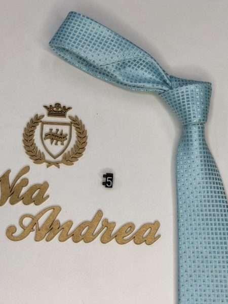 viaandrea gravata copia 5 2