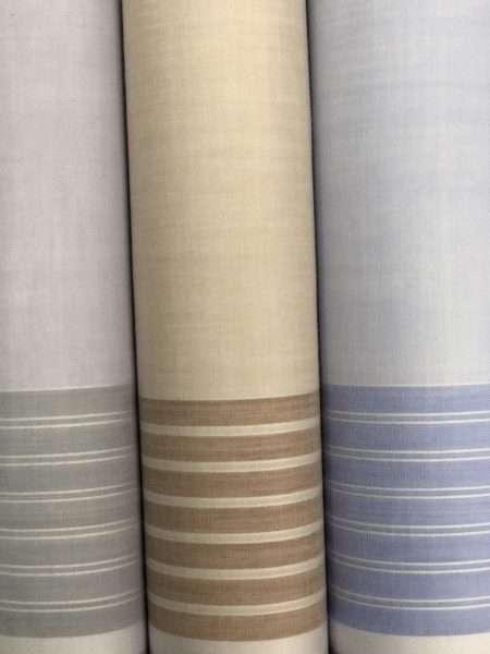 viaandrea lenco presidente kit com tres lencos finos 1