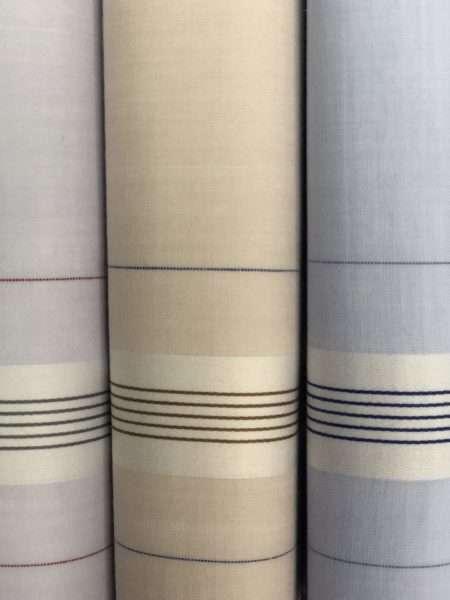 viaandrea lenco presidente kit com tres lencos finos 5