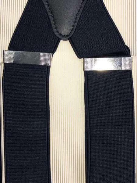 viaandrea suspensorio poa azul claro 1