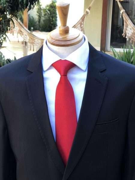 viaandrea terno costume danithais slim plus size 4