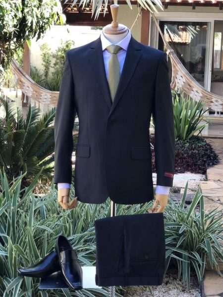 viaandrea terno costume fideli super 120s 4