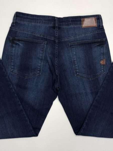 viaandrea calca jeans aramis 1
