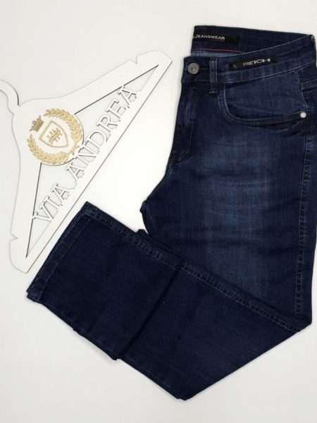 viaandrea calca jeans aramis