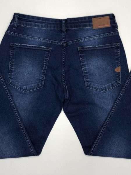 viaandrea calca jeans aramis londres 1