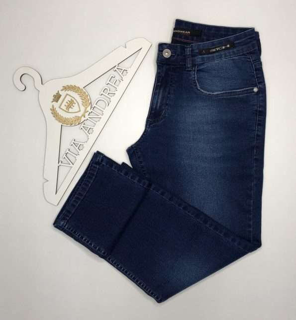 viaandrea calca jeans aramis londres