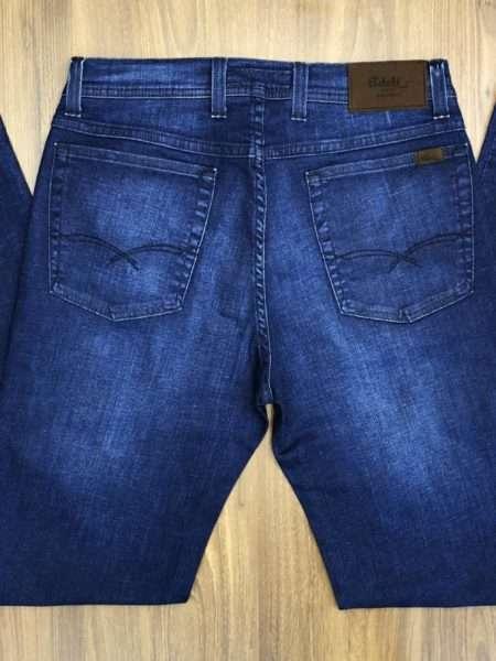 viaandrea calca jeans fideli basico tradicional 1