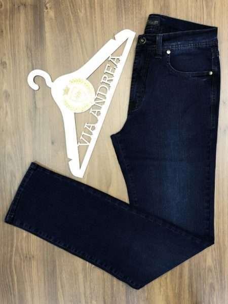 viaandrea calca jeans fideli basico tradicional 2