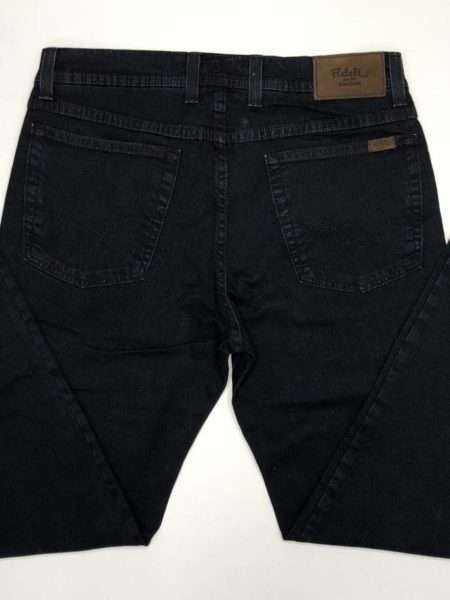 viaandrea calca jeans fideli cintura media 1