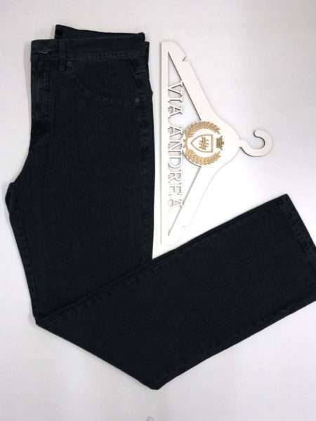 viaandrea calca jeans fideli cintura media 2