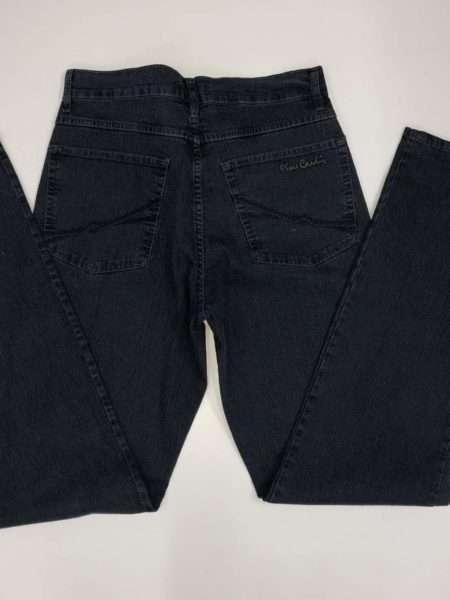 viaandrea calca jeans fideli cintura media 3