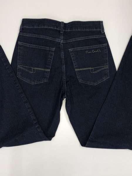 viaandrea calca jeans pierre cardin 1