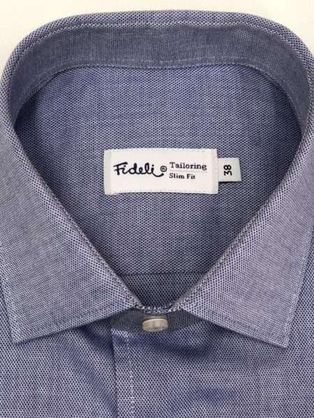 viaandrea camisa fideli parana manga longa sem bolso 2