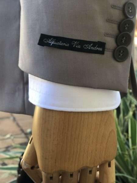viaandrea terno costume portage poliviscose 1
