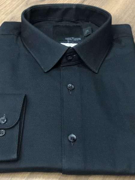 viaandrea camisa docthos manga longa tessuti 1