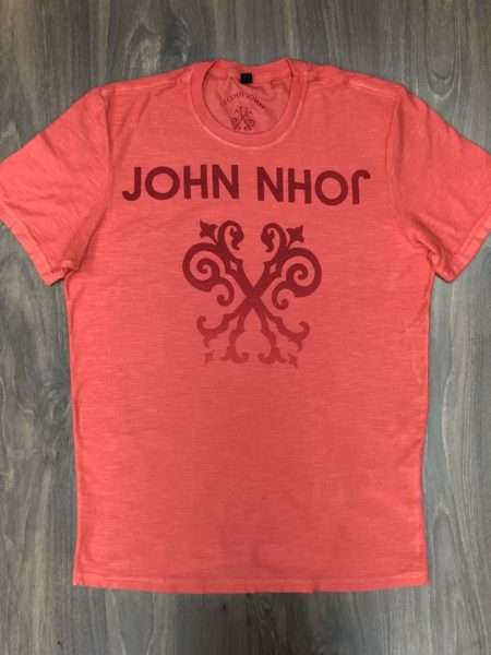 viaandrea camiseta t shirts jhon jhon rg inverted 1