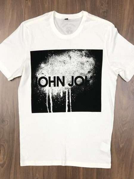 viaandrea t shirt jhon jhon 1