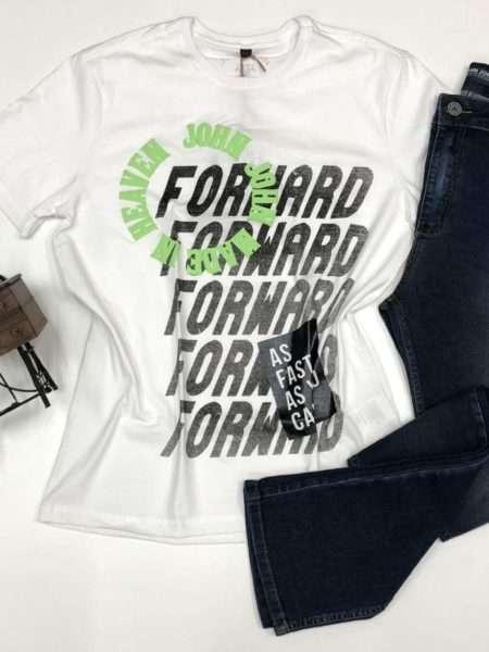 viaandrea t shirt jhon jhon 2