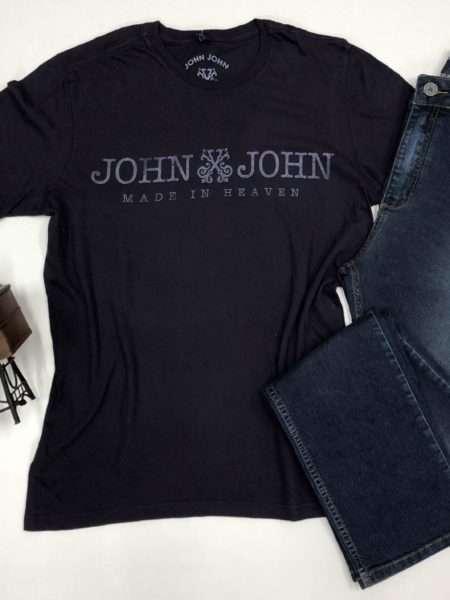 viaandrea t shirt jhon jhon copia