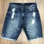viaandrea bermuda jeans john john classica minorca com destroer 1