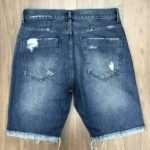 viaandrea bermuda jeans john john classica minorca com destroer 2