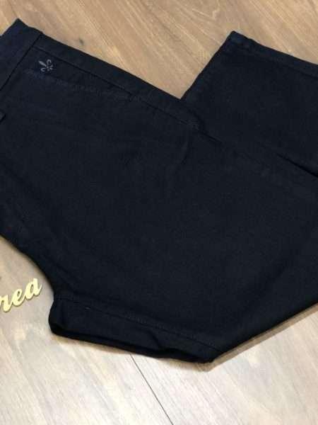 viaandrea calca jeans dudalina bolso faca night 1