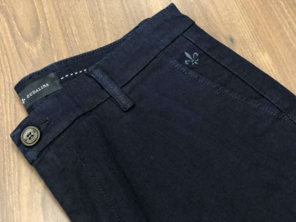 viaandrea calca jeans dudalina bolso faca night 2
