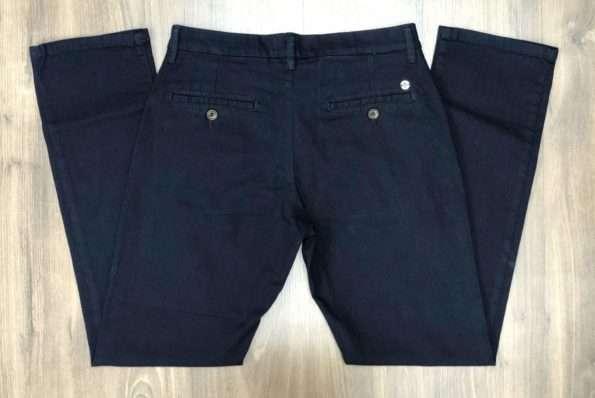 viaandrea calca jeans dudalina bolso faca night 4