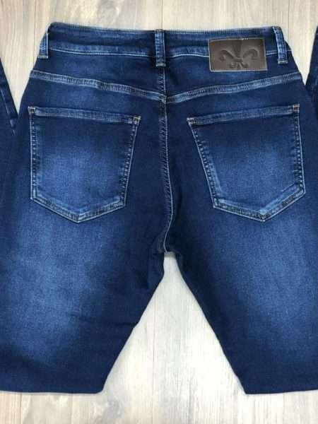 viaandrea calca jeans dudalina slim 2