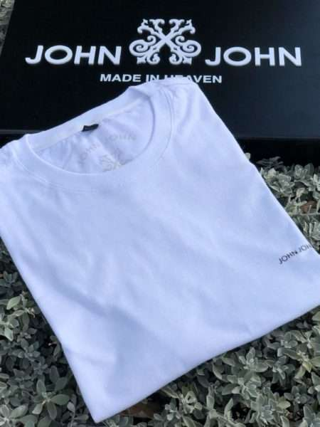 viaandrea t shirts john john blur srul 1