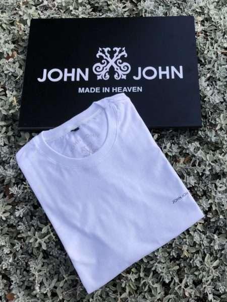 viaandrea t shirts john john blur srul