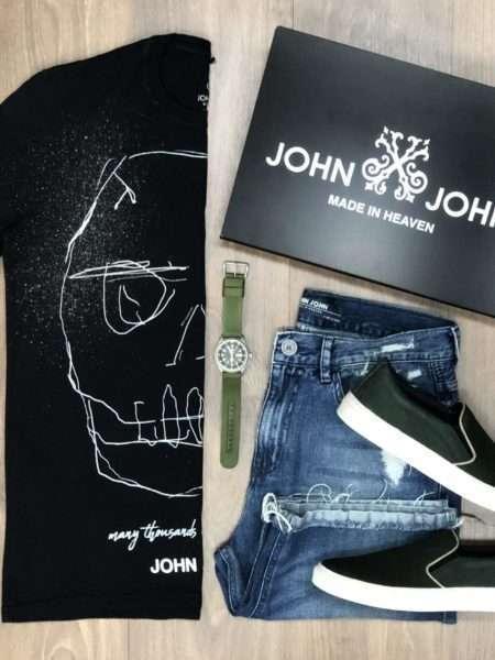 viaandrea t shirts john john rg scribble
