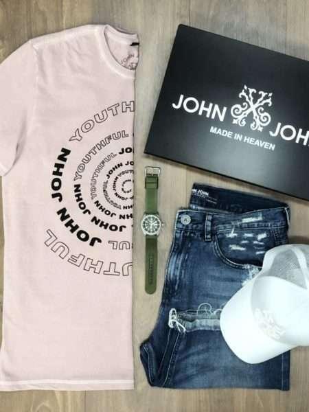 viaandrea t shirts john john rg young ewe
