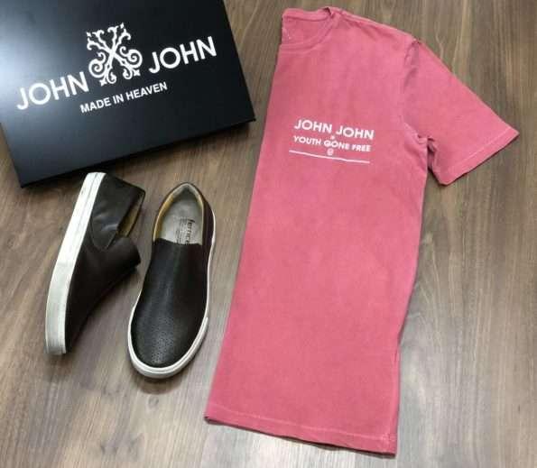 viaandrea t shirt john john rg gone free 1