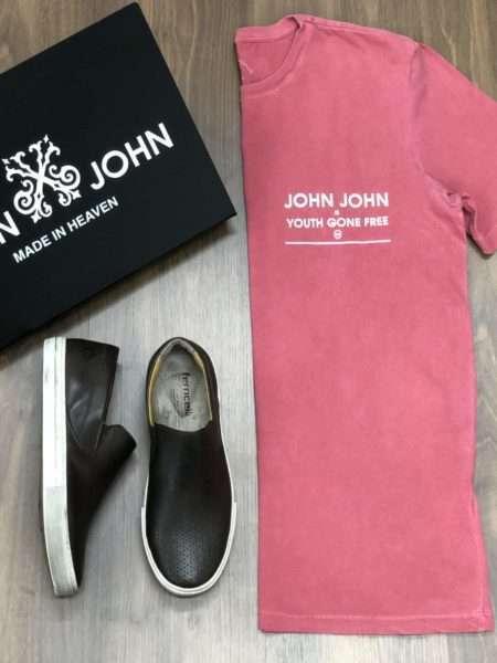 viaandrea t shirt john john rg gone free