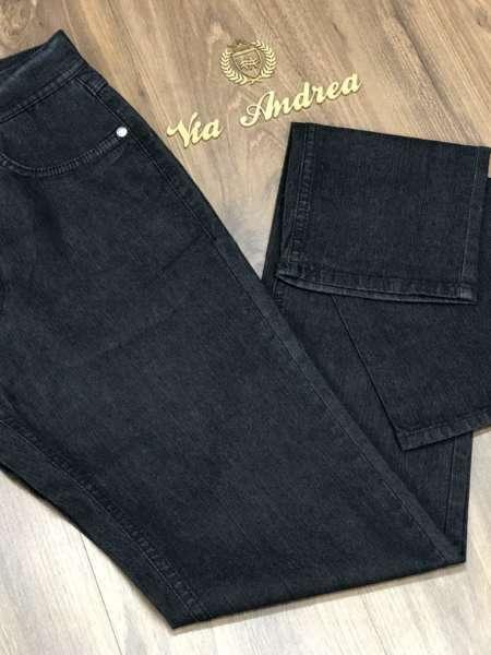 viaandrea calca jeans fideli 1