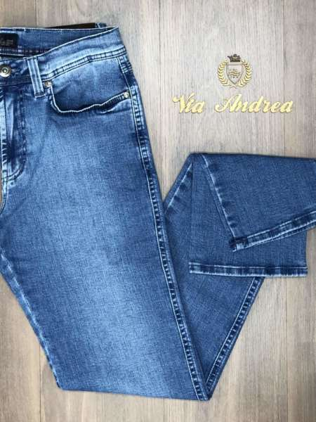 viaandrea calca jeans fideli 3