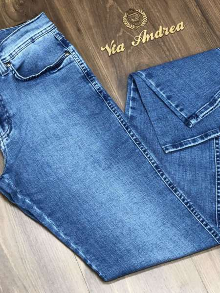 viaandrea calca jeans fideli 4
