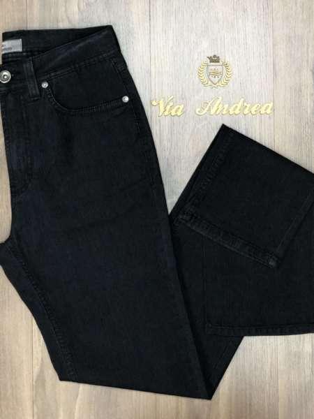 viaandrea calca jeans fideli