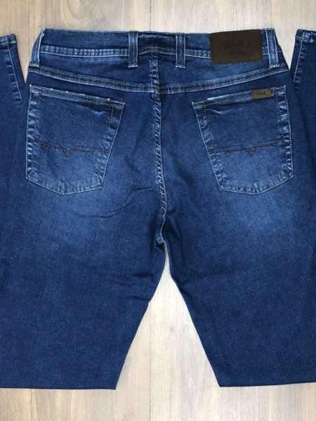 viaandrea calca jeans fideli vintage confort 1
