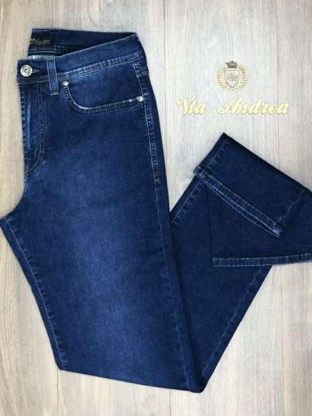 viaandrea calca jeans fideli vintage confort