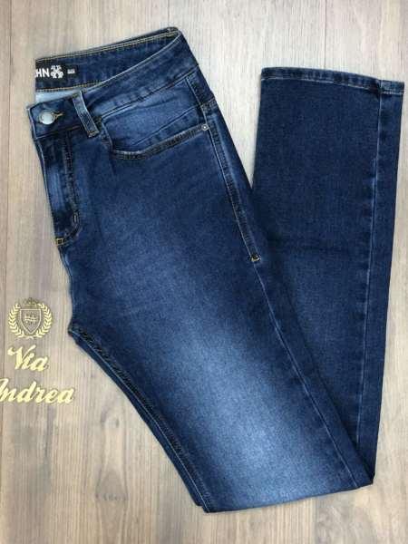 viaandrea calca jeans john john slim athenas 1