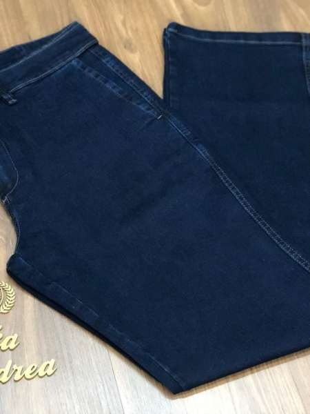 viaandrea calca jeans kanjo moovix bolso faca 1