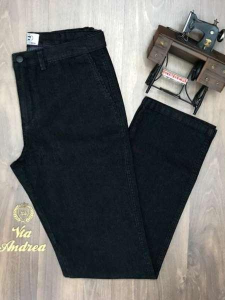 viaandrea calca jeans kanjo moovix bolso faca 3