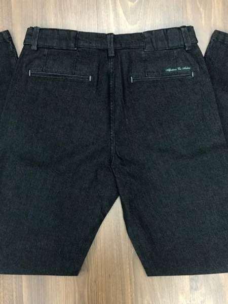 viaandrea calca jeans kanjo moovix bolso faca 4