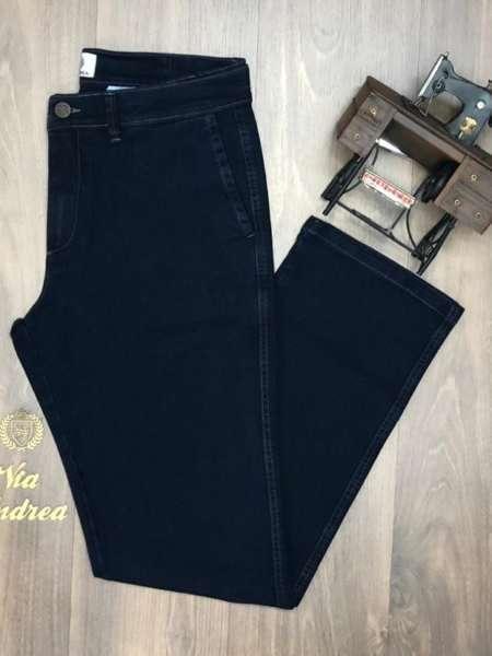 viaandrea calca jeans kanjo moovix bolso faca