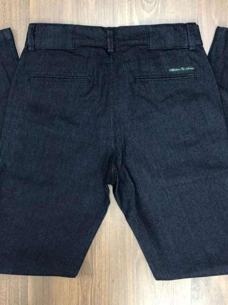 viaandrea calca jeans kanjo moovix bolso faca 7