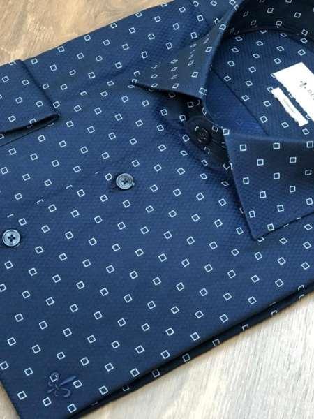 viaandrea camisa dudalina manga longa estampada 10