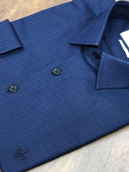 viaandrea camisa dudalina manga longa estampada 7
